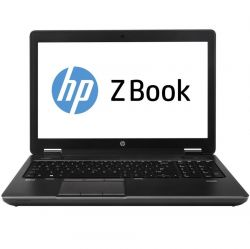 HP-ZBook-15-G2-Mobile-Work-Station-Core[1].jpg